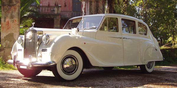 Rolls-Royce-Princess